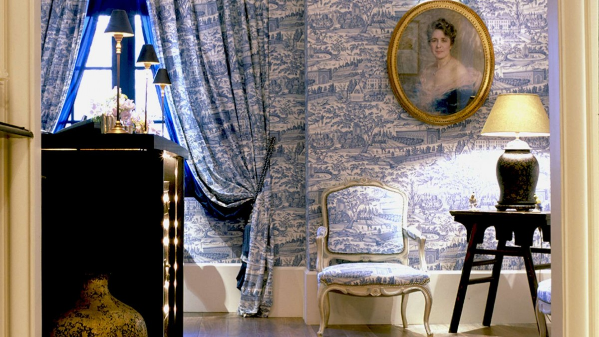 le-royal-lyon-mgallery-hotel-the-quintessential-lyonnais-residence