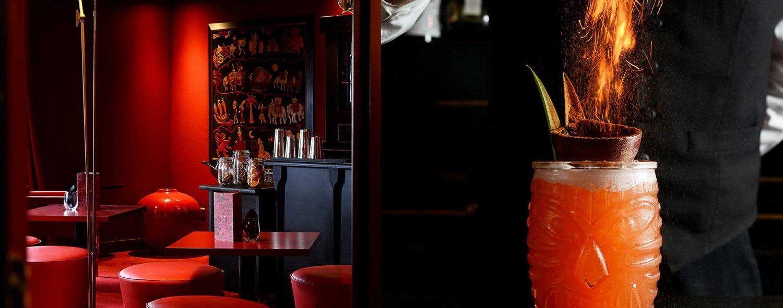 bar-lounge-cote-bellecour