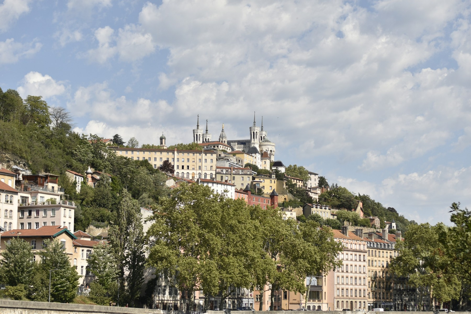 colline-de-fourviere