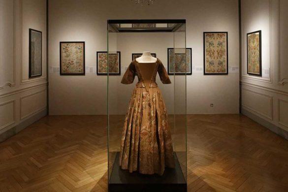 musee-des-tissus-et-des-arts-decoratifs