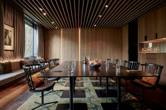 private-dining-salon