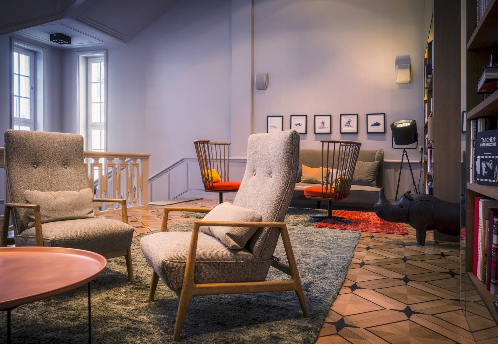 architecture-interior-design