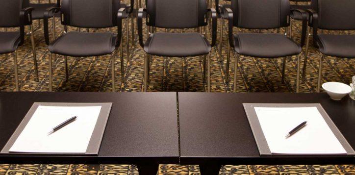 GPH meetings loreta slide