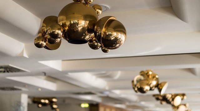 demartini golden globe lights