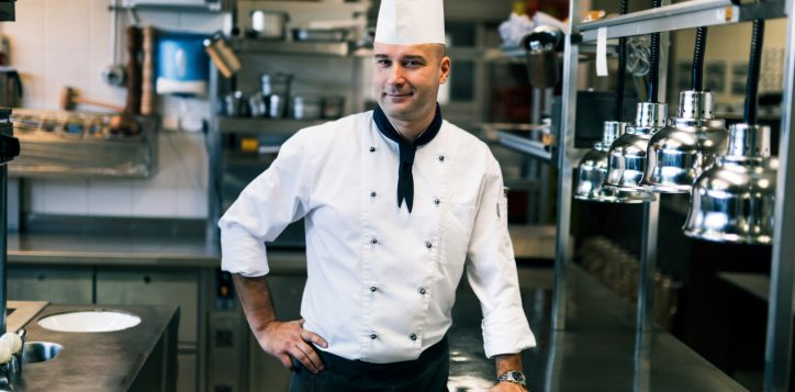 Roman-Dolejs-Executive-Chef