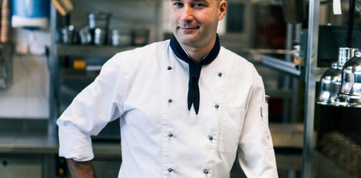 GPH chef thumb