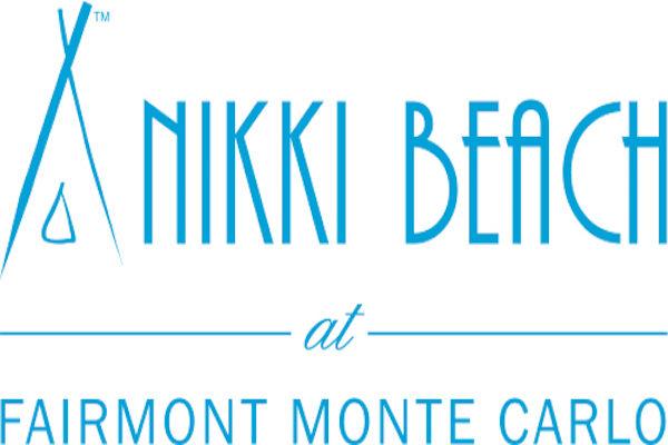 Nikki Beach ClubLogo of