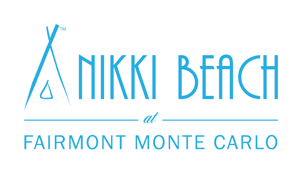 Nikki Beach RestaurantLogo of