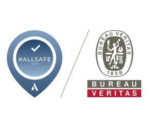 Label All Safe