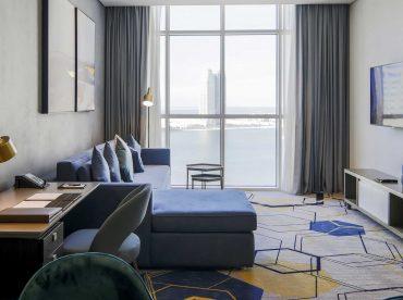deluxe-suite