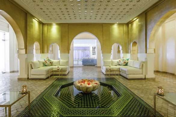 the-hammam-the-quintessence-of-well-being