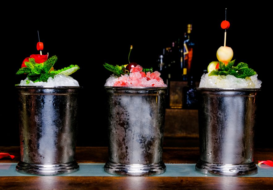 lawrence-bar