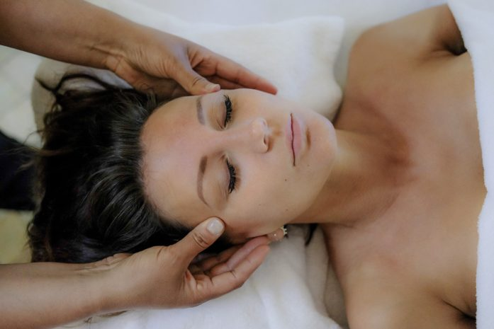 spa-sofitel-treatments-rediscover-your-sensations