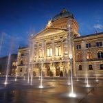 Bern_Parliament_2.neu_