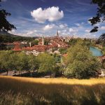 Bern_Oldtown_2