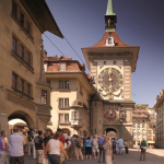 Bern_Clocktower_13
