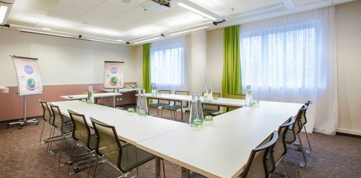seminars-and-events