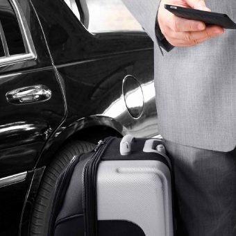 transfer-aeroport-premium