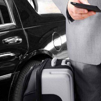 transporte-premium-desde-el-aeropuerto