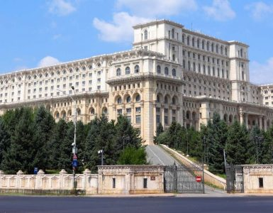 bucharest-for-kids-places-to-visit-on-a-family-vacation-in-bucharest