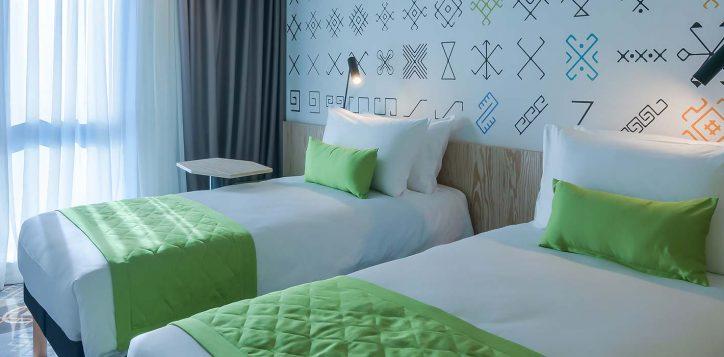 standardzimmer-mit-zwei-einzelbetten