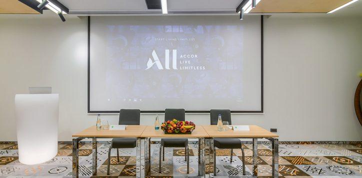 conference_hora_ibis_Styles_Bucharest_City_Center_9178.jpg