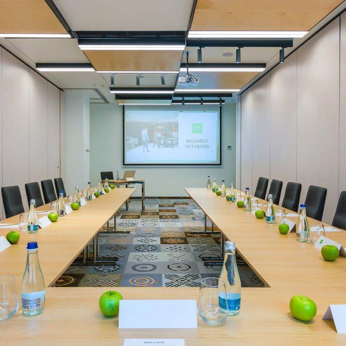 cinci-aspecte-de-avut-in-vedere-cand-organizezi-un-eveniment-pentru-companie