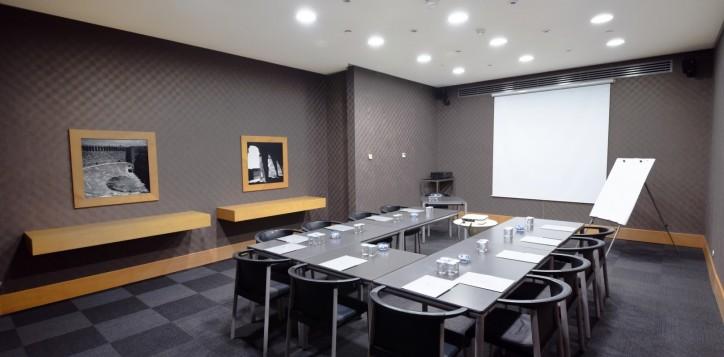 gemini-meeting-room