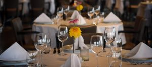 mercure hotel istanbul the plaza yemek servisi