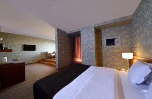 mercure hotel istanbul the plaza room 6
