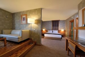 mercure hotel istanbul the plaza room 7