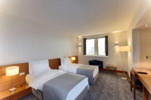 mercure hotel istanbul the plaza room 10