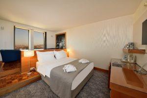 mercure hotel istanbul the plaza room 11
