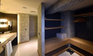 mercure hotel istanbul the plaza room 13