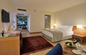 mercure hotel istanbul the plaza room 14