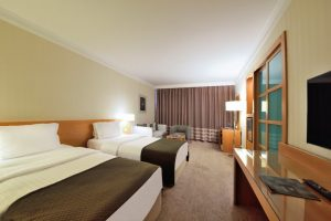 mercure hotel istanbul the plaza room 21
