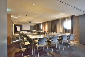 mercure hotel istanbul the plaza meeting room 2