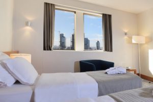 mercure hotel istanbul the plaza room 23