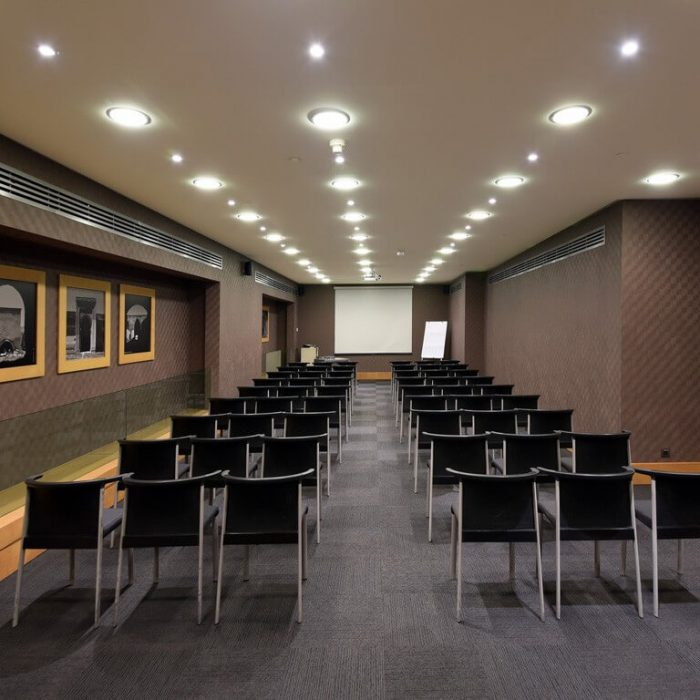 vega-meeting-room