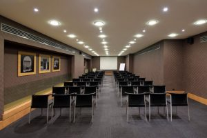 mercure hotel istanbul the plaza vega meeting room 2