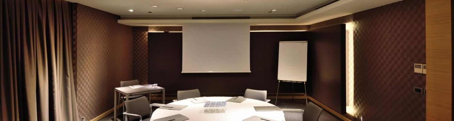orion-meeting-room