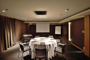 mercure hotel istanbul the plaza orion meeting room