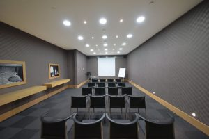 mercure hotel istanbul the plaza gemini meeting room