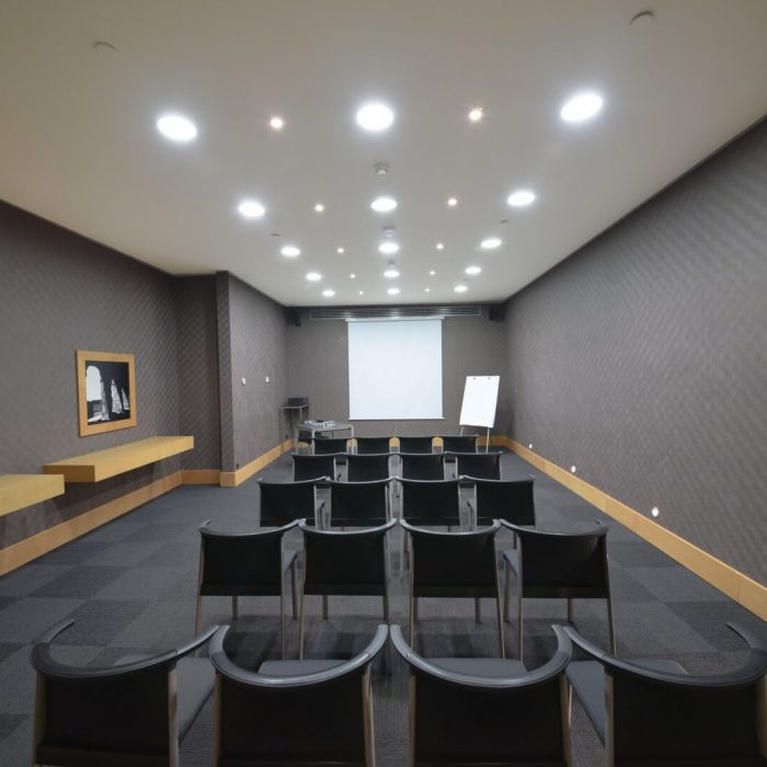 gemini-meeting-room