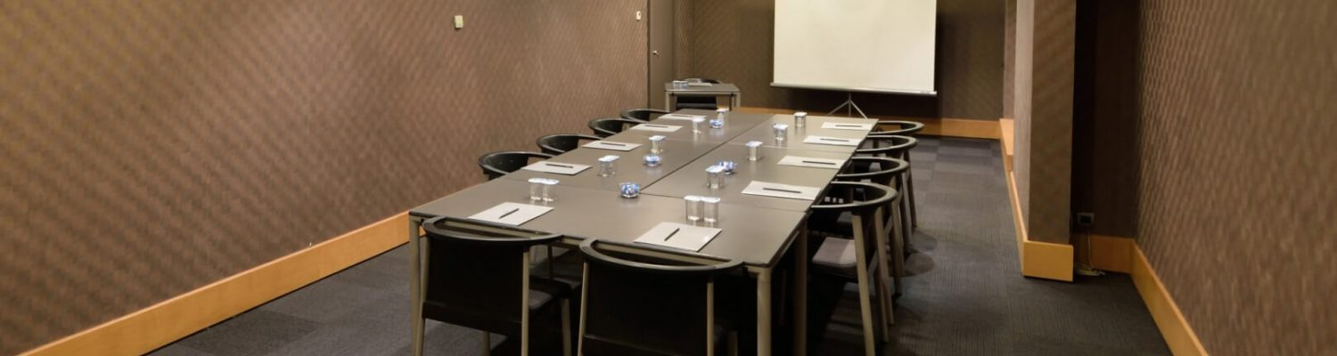 myra-meeting-room