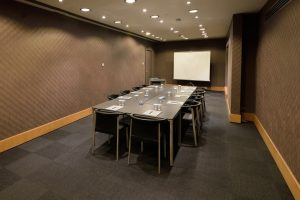 mercure hotel istanbul the plaza myra meeting room