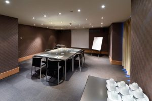 mercure hotel istanbul the plaza solaris meeting room