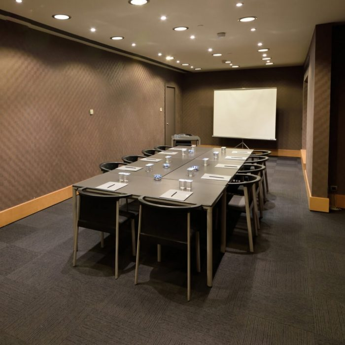 merkur-meeting-room