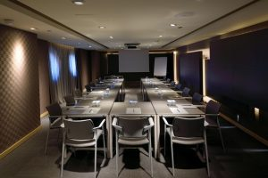 mercure hotel istanbul the plaza voyager meeting room