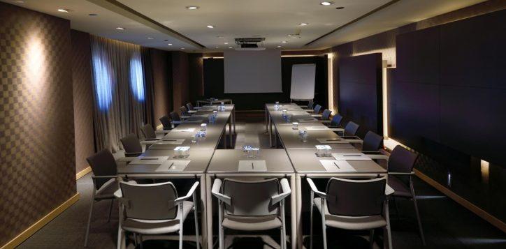 voyager-meeting-room